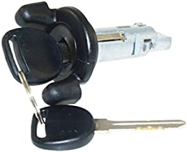 Best 2000 s10 ignition switch replacement Reviews