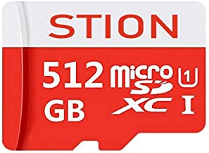 Best fastest class micro sd Reviews