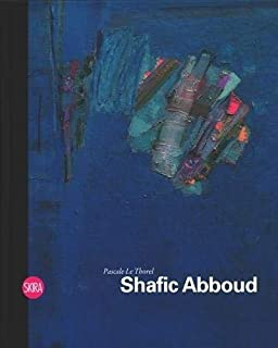 Shafic Abboud