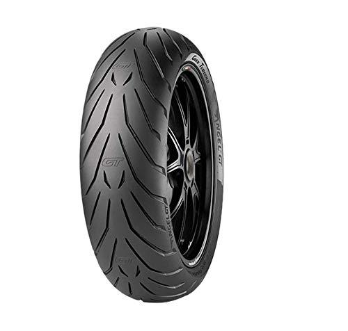 Pirelli ANGEL GT moto – 190/55Zr17 75 W