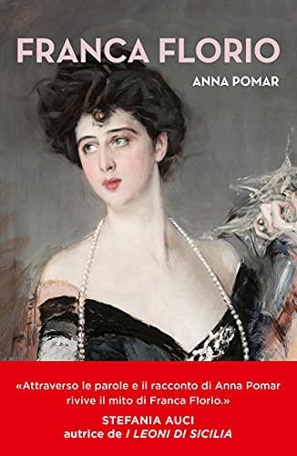 Franca Florio