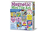 Product Image of the Magnetic Tile Art