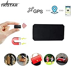 Best micro gps tracking chip for sale Reviews