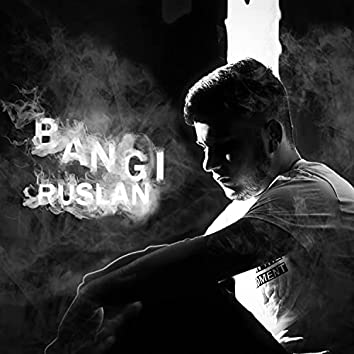 Bangi (Remix)