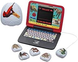 マウスで変身 パソコンシリーズ