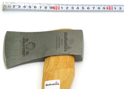 Hultafors(ハルタフォース)『ハチェット(840025)』
