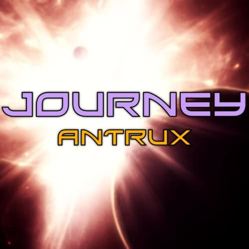 Antrux