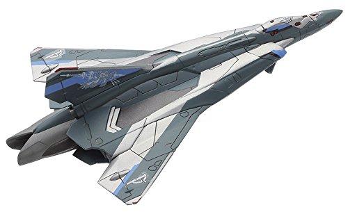 メカコレクション マクロスシリーズ マクロスデルタ Sv-262Ba ドラケンIII ファイターモード(テオ・ユッシラ機/ザオ・ユッシラ機) プラモデル