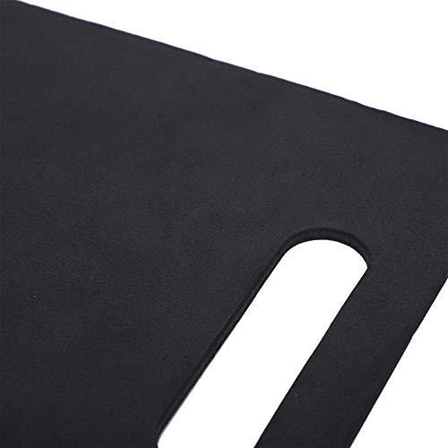 Mag-Pad-Zubehör Tragbares Mag-Pad-Magnetpad-Werkzeug für die Industrie