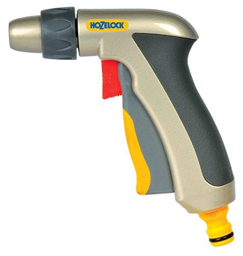 Hozelock Jet Plus