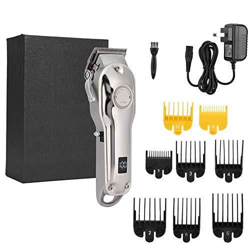 maquina para cortar cabello profesional fabricante SolUptanisu
