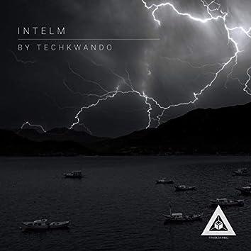 Intelm EP