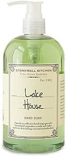 Stonewall Kitchen Lake House Hand Soap