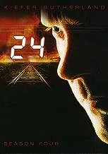 24: Season 4
