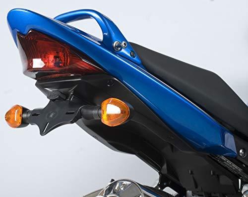 R&G Kennzeichenhalter für Suzuki Bandit