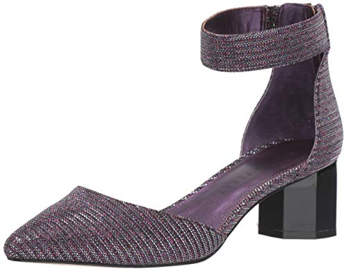 Katy Perry Damen The Jo, Grape, 35.5 EU