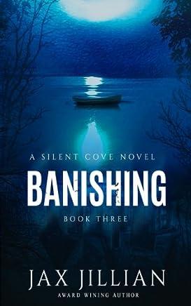 Banishing (Silent Cove) (Volume 3)