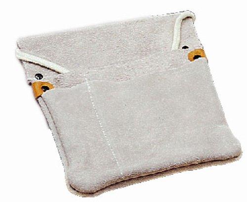 コヅチ(KOZUCHI) 床皮 釘袋 大々 SH-01 TW-LL
