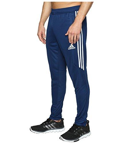 adidas Men's Tiro '17 Pants