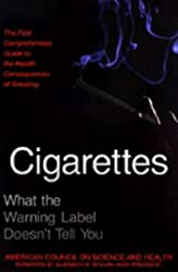 , Are There Any Safe Alternatives to Cigarettes?, Science ABC, Science ABC