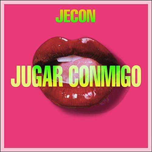 Jecon