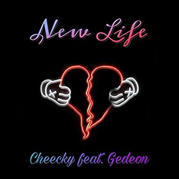 New Life (feat. Gedeon)
