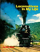 Don Wood / Locomotives in My Life 1974