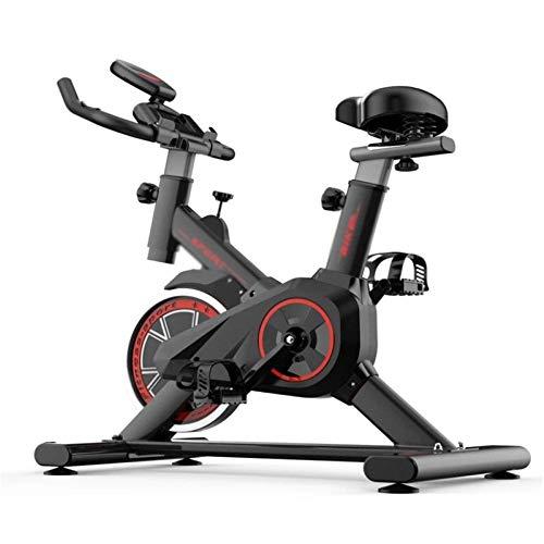 YUANP Home Slimming Exercise Bike