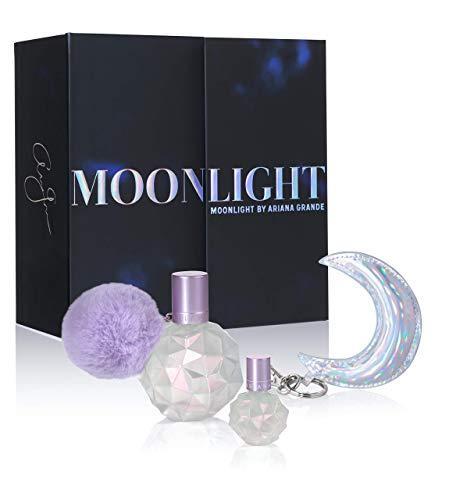 Ariana Grande Moonlight cadeauset