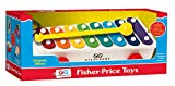 Fisher-Price Xylophon