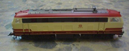 Fleischmann 8674233 Diesellok BR 218 DB