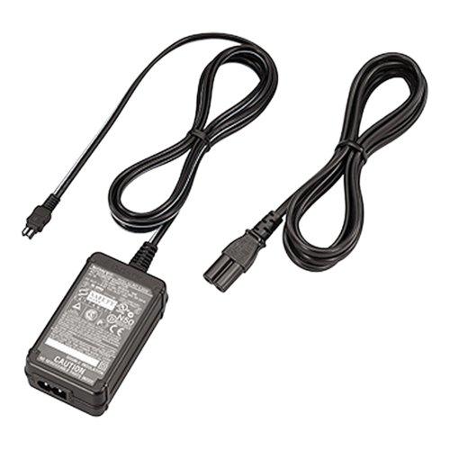 Sony ACL200.CEE Ladeadapter für CAM-Akku A/F/P-Serie