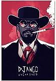 Refosian Quentin Tarantino Django Unchained Klassiker Film