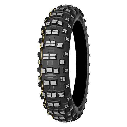 Mitas 16357 Neumático 140/80-18 70R, Terra Force-Ef Super para Turismo, Verano