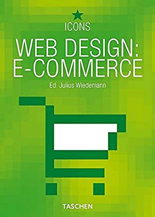 Web Design: E-commerce