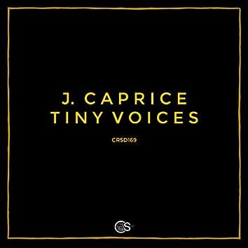 Tiny Voices