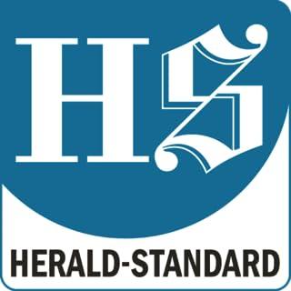 Herald-Standard App for Kindle Fire