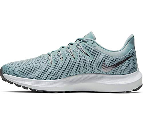 Nike Womens Quest 2 Casual Running Shoe Ci3803-300 Size 7.5
