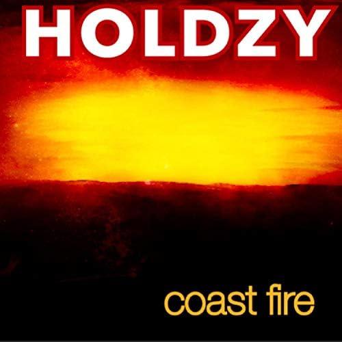 Holdzy