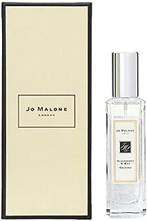 ジョー マローン(JO MALONE) ブラックベリー&ベイ コロン EDC 30ml [026098][並行輸入品]