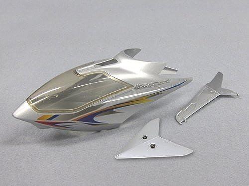 SRB Cabin Set (Silber) M0302108 (Japan Import   Das Paket und das Handbuch werden in Japanisch)