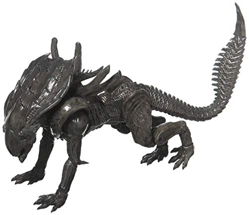 Hiya Toys Aliens: Colonial Marines: Xenomorph Crusher 1: 18 Scale Action Figure