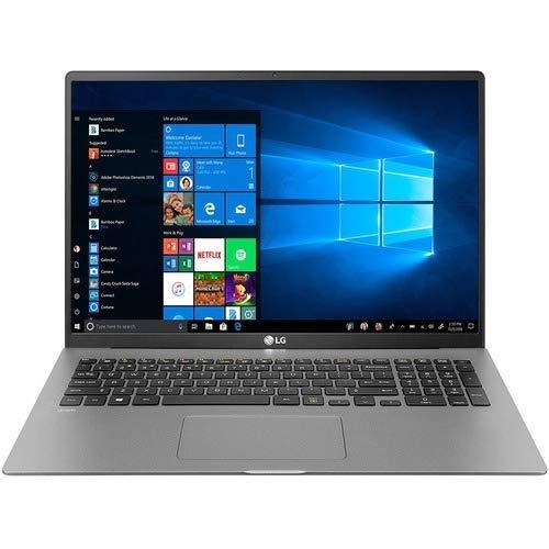 Compare LG 17Z90N-N.APS8U1 vs other laptops