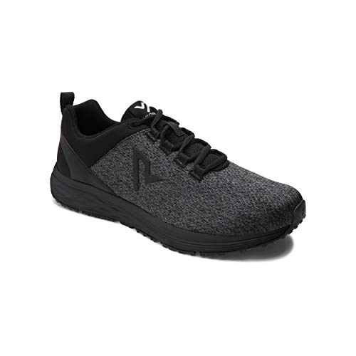 Vionic Men's Fulton Turner Active Sneaker Black...