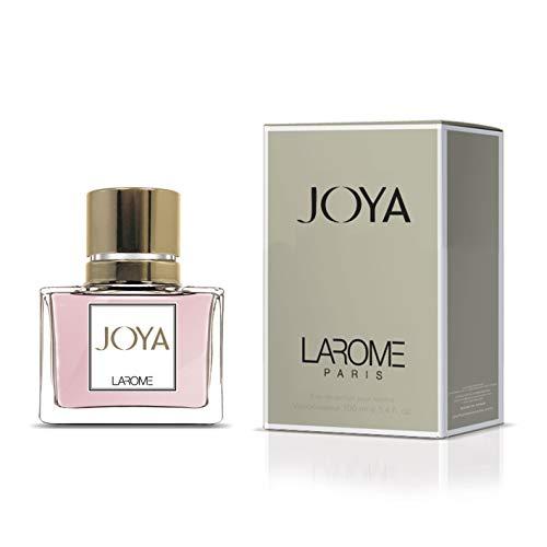 Perfume de Mujer JOYA by LAROME (14F) 50 ml