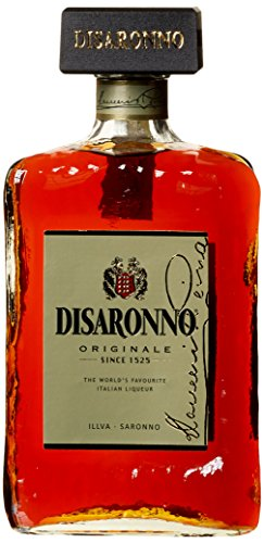 Disaronno Amaretto Likör (1 x 700 ml)