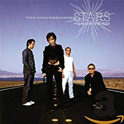 Stars: The Best Of The Cranberries (1992-2002)
