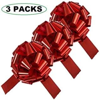 3 Pack 18