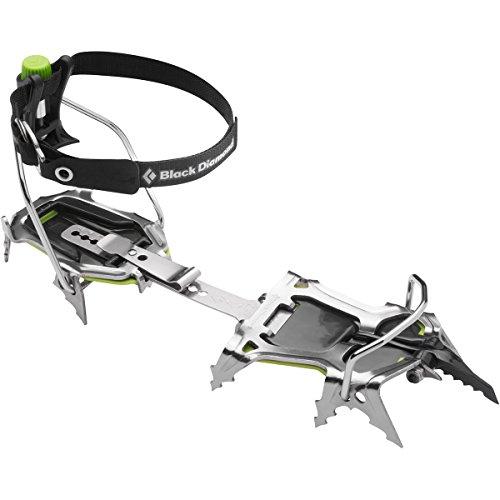Black Diamond Equipment - Stinger Crampons
