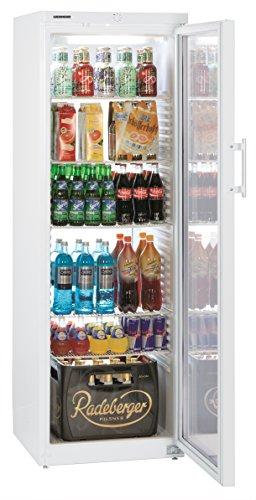 Kühlschrank FK 4142-20 Gewerbegerät
